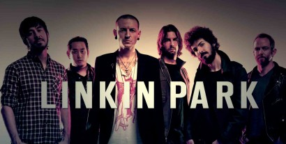Linkin Park Official Remix
